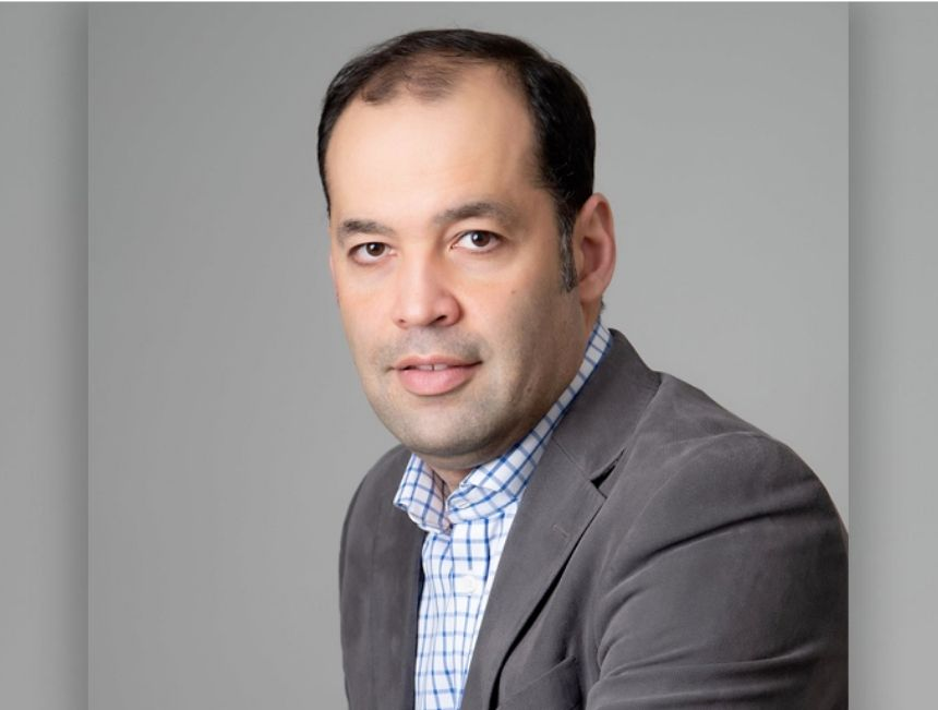 Atrebo welcomes Gabriel Bonilha as new Director for Latin America and Telefonica