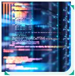 atrebo-services-developers-center