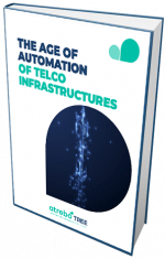 e-book-automation-web